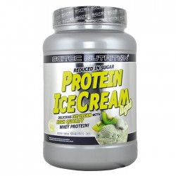 Protein Ice Cream Light (1250 гр.)