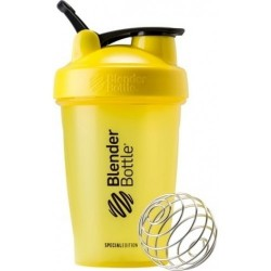 Шейкер Blender Bottle Classic Loop Killer Bee c шариком (590 мл.)