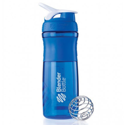 Шейкер BlenderBottle SportMixer 28oz/820 ml