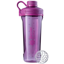 Шейкер WaterBottle & Shaker BlenderBottle Radian 32 oz / 940 ml