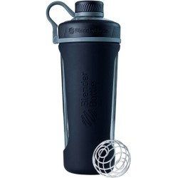 Шейкер WaterBottle & Shaker BlenderBottle Radian Glass ( СКЛО ) 28oz/820 ml