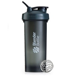 Шейкер BLENDERBOTTLE PRO45 1270ML (ORIGINAL)