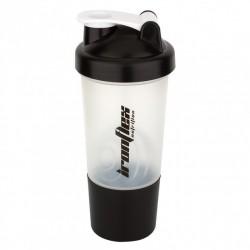 IronFlex - Shaker (500 мл) 2-x
