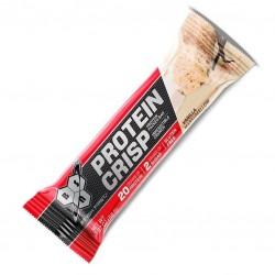 BSN Protein Crisp (57 гр.)