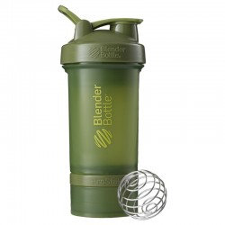 Шейкер BlenderBottle ProStak 22oz 650ml