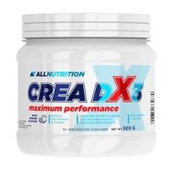 Allnutrition Crea DX3 (500 гр.)
