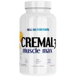 Allnutrition Cremal3 Muscle Max (250 гр.)