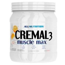 Allnutrition Cremal3 Muscle Max (500 гр.)