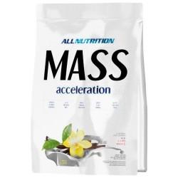 Allnutrition Mass Acceleration (1000 гр.)