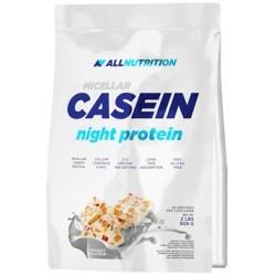Allnutrition Micellar Casein Night Protein (908 гр.)