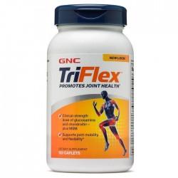 GNC TriFLex (120 капс.)