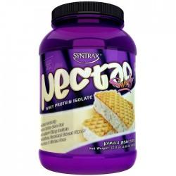 Syntrax Nectar (907 гр.)