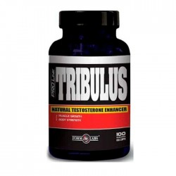 Form Labs Tribulus 700 мг (100 капс.)