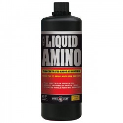 Form Labs Amino Liquid (1000 мл.)