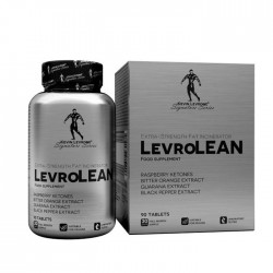 Kevin Levrone LevroLEAN (90 капс.)