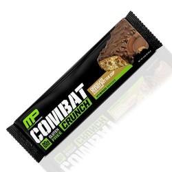 Muscle Pharm Combat Crunch (63 гр.)
