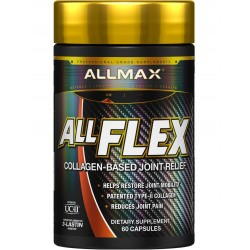 Allmax AllFlex (60 капс.)
