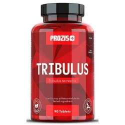 Prozis Tribulus 1000 мг (90 таб.)
