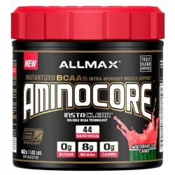 Allmax Aminocore (462 гр.)