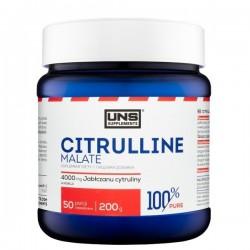 Citrulline Malate (200 гр.)