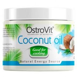 Coconut Oil (400 гр.) OstroVit