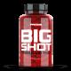 Prozis Big Shot Tribulus Max (90 капс.)