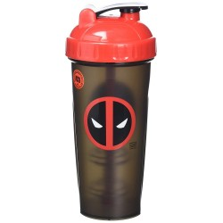 Perfect Shaker Hero Series –Deadpool (800 мл.)