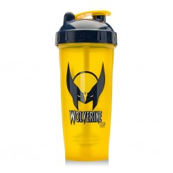 Perfect Shaker Hero Series - Wolverine (800 мл.)