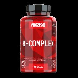 Prozis B-Complex (90 таб.)
