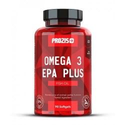 Prozis Omega-3 EPA Plus (90 капсул.)