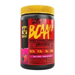 Mutant BCAA 9.7 (348 гр.)