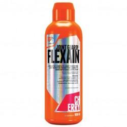 Extrifit Flexain (1000 мл.)