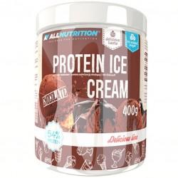 Allnutrition Protein Ice Cream (400 гр.)