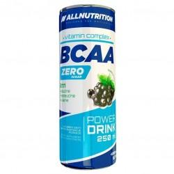 Allnutrition BCAA Power Drink (250 мл.)