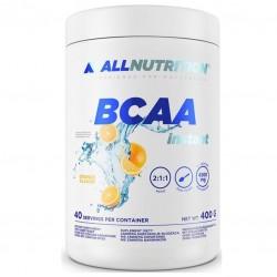 AllNutrition BCAA Instant (400 гр.)