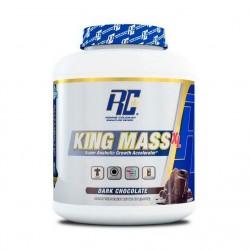 King Mass XL (2.75 кг)