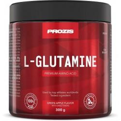 Prozis L-Glutamine (300 гр.)