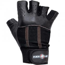 Перчатки Form Labs Professional MFG 254
