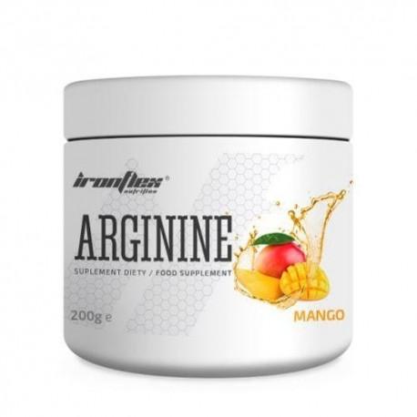 Ironflex Arginine (200 гр.)