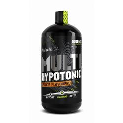 BiotechUSA Multi Hypotonic (1000 мл.)