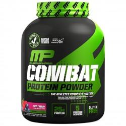 Combat Protein Powder (1.8 кг) Muscle Pharm