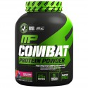 Combat Protein Powder (1.8 кг) Muscle Pharm