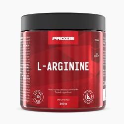 Prozis L-Arginine (300 гр.)
