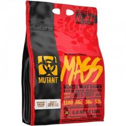 Mutant Mass (6.8 кг.)