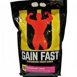Gain Fast (5.9 кг) Universal Nutrition