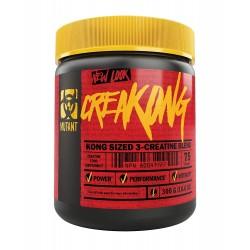 Mutant Creakong (300 гр.)