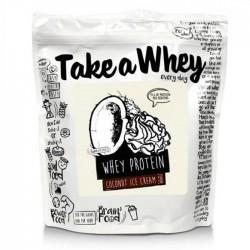 Take A Whey Protein (907 гр.)