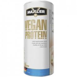 Maxler Vegan Protein (450 гр.)