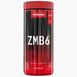 Prozis ZMB6 (120 капс.)