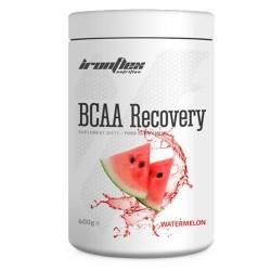 Ironflex BCAA Recovery (400 гр.)